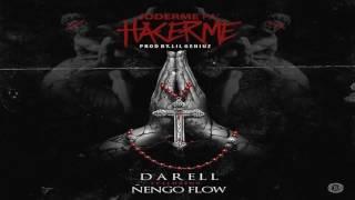 Ñengo Flow Ft. Darell - Joderme Pa HacermeFl