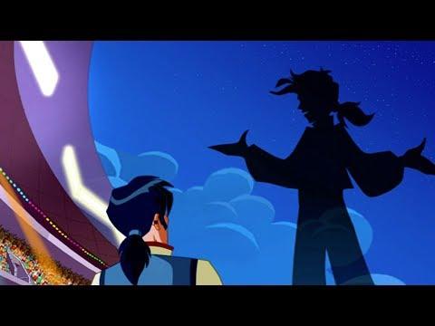 Герои меча и магии 3 на андроид скачать торрент