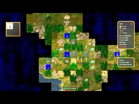 AionGuard Xbox 360