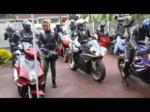mp4 Bikers Za, download Bikers Za video klip Bikers Za