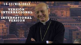 Kurzvideo über den Besuch von Prälat Ocariz in London