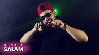 Florin Salam si Romeo Fantastick - Beau sange de taur [oficial video] 2015