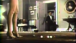 Dr. No (1962) Video