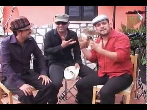 I BIZZARRI Una band per ogni evento Roma musiqua.it