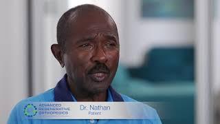 Dr. Nathan - Lutz, FL