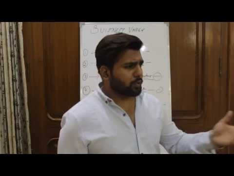mp4 Business Ideas Under 10 Lakh, download Business Ideas Under 10 Lakh video klip Business Ideas Under 10 Lakh