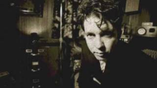 Joe Henry  -  Scared Me To Death