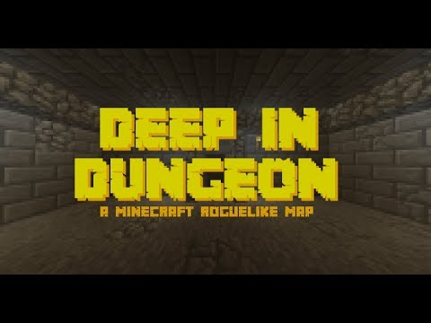 minecraft roguelike adventures and dungeons download