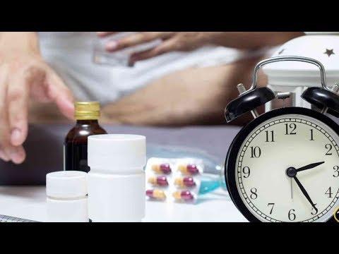 Olcsó prosztatagyulladás elleni gyógyszerek