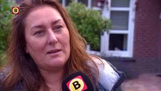 Schietpartij Eindhoven 'was Een Aanslag'