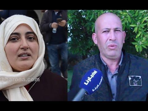 العرب اليوم - شاهد: أخ سيّدة الأعمال المغربية