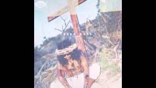 Ab Soul ft  ScHoolboy Q -- Hunnid Stax (Audio)