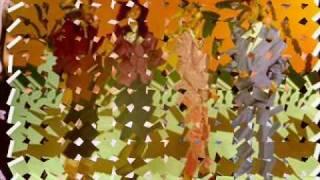 ABBA-En sang och saga ( A song and a story)