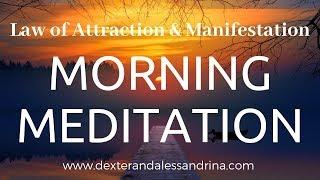 dispenza joe meditation - मुफ्त ऑनलाइन