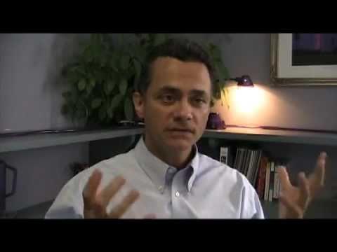 Problem-Solving Skills and Leadership Training - YouTube