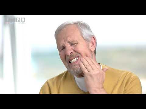 Hipertenzija i kašnjenje dah