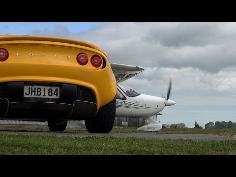 a-weekend-at-tokoroa-airfield-watch-the-crosswind-landings
