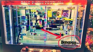 Играю в Автоматы и Выигрываю Призы! (100% Автоматы + Розыгрыш!)