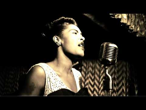 Billie Holiday ft The Stardusters - Weep No More (Decca Records 1948)