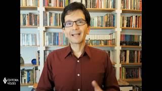 Luís Mauro Sá Martino – A convivência em tempos de reclusão