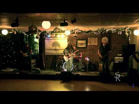 Sweet Root-Redneck Love (Original)