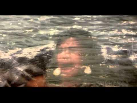 Adventures Of Tarzan - Hemant Birje - Kimmy Katkar - Tarzan Saves Ruby - Best Bollywood Scenes