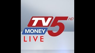 Gambar cover TV5 Money | First Indian Business and Life Style Channel