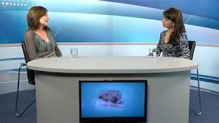 TestŐr / TV Szentendre / 2017.12.06.