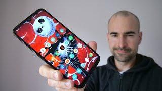 Motorola Moto G8 Plus Review - Worth the upgrade?