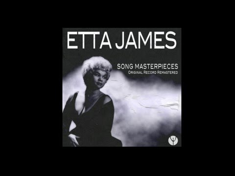 Trust In Me (1961) (Song) by Etta James