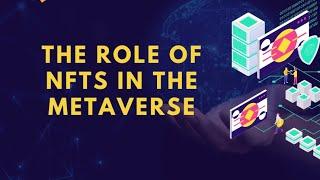 2Line HeartTouching pashto Poetry | Pashto Two Line Sad