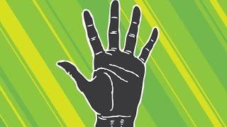 تحميل اغاني 15 معلومة لا تعرفها عن أصحاب اليد اليسرى | الأعسر MP3