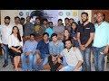Goodachari Movie Success Celebrations | Adivi Sesh | Sobhita Dhulipala