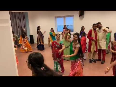 Single tanzkurs dornbirn