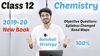Class 12 Chemistry Board Exam | Solid Strategy | DPS RKP | NSITian - Download this Video in MP3, M4A, WEBM, MP4, 3GP