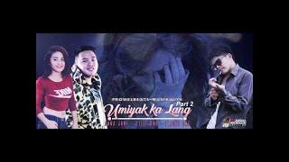 Umiyak Ka Lang Part 2 - Still One , Flickt One , Anna Jane (Prowelbeats)