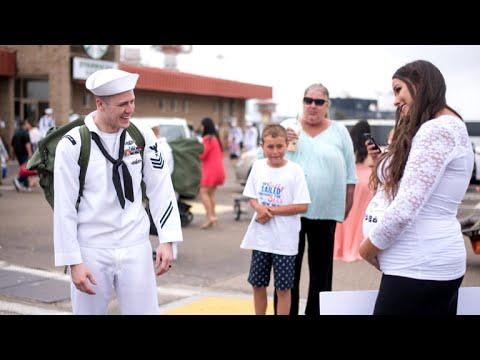 SELRES Guidebook - NavyGirl.org