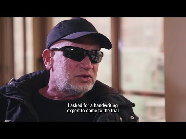 TV Justice Magazine I Episode 99: The torture of Bosniaks from Sandzak