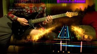 "Rocksmith 2014 - DLC - Guitar - Brand New ""Okay I Believe You, But My Tommy Gun Don't"""