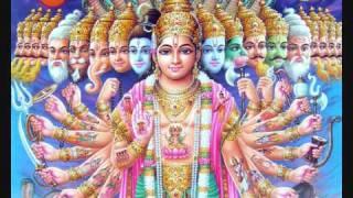 Bhajan- Data tere kai naam (Universal Truth) - YouTube