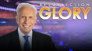Sid Roth LIVE: Resurrection Glory with Glenda Jackson, Georg Karl & Eli Ellis
