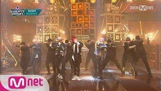 BIGBANG   '뱅뱅뱅 (BANG BANG BANG)' M COUNTDOWN 150604 COMEBACK Stage Ep.427