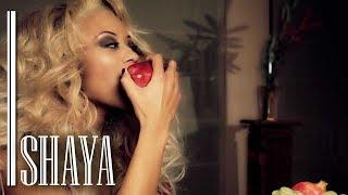 Shaya - Λένε (Official Video Clip)