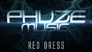Uncopyrighted Music : Red Dress - TV on the Radio