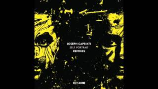 Joseph Capriati Awake Music