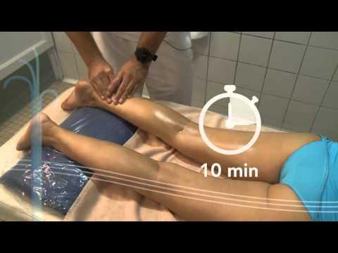 La chirurgie vasculeuse à arkhangelske