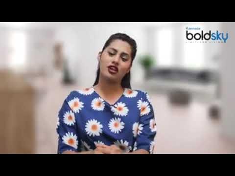 Oily hair styles in Kannada for Boldsky Kannada Facebook page