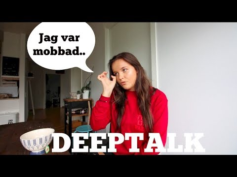 Håbo dating site