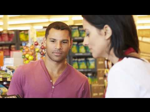 mp4 Were Hiring Cashier, download Were Hiring Cashier video klip Were Hiring Cashier