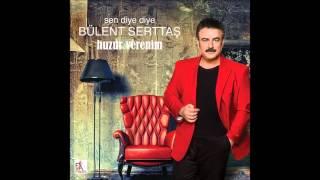 Dayı - Bülent Serttaş (Official Audio Music)